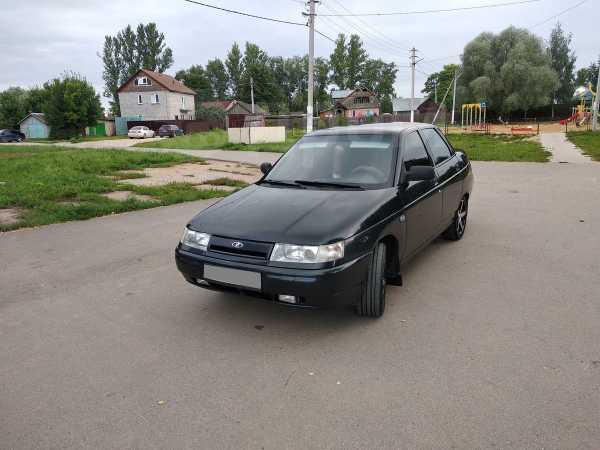 Лада 2110, 2006 год, 250 000 руб.