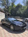 Aston Martin DB9, 2008 год, 3 890 000 руб.