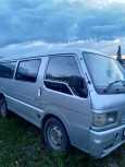 Mazda Bongo Brawny, 2001 год, 200 000 руб.