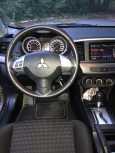 Mitsubishi Lancer, 2012 год, 700 000 руб.