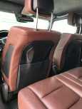 Mercedes-Benz G-Class, 2013 год, 3 700 000 руб.