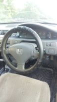 Honda Civic, 1993 год, 65 000 руб.