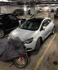 Opel Astra GTC, 2012 год, 659 000 руб.