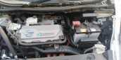 Nissan Leaf, 2011 год, 480 000 руб.