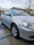 Toyota Allion, 2006 год, 535 000 руб.