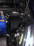 Toyota Vitz, 2011 год, 630 000 руб.