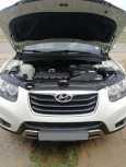Hyundai Santa Fe, 2011 год, 950 000 руб.