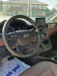 Hyundai Grand Starex, 2018 год, 2 390 000 руб.
