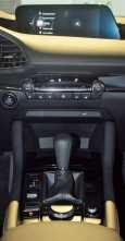 Mazda Mazda3, 2019 год, 1 716 000 руб.