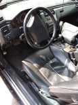 Mercedes-Benz E-Class, 1997 год, 380 000 руб.