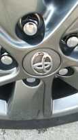 Toyota Avensis, 2014 год, 995 000 руб.