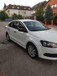Volkswagen Polo, 2015 год, 425 000 руб.