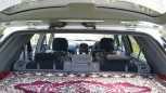 Toyota Harrier, 1998 год, 470 000 руб.