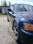 Honda Rafaga, 1994 год, 60 000 руб.