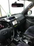 Toyota Land Cruiser Prado, 2008 год, 1 260 000 руб.