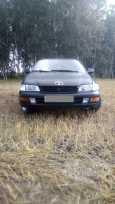 Toyota Carina E, 1995 год, 139 000 руб.