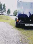BMW 5-Series, 1995 год, 175 000 руб.