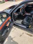 Lexus LS430, 2004 год, 730 000 руб.