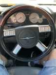 Chrysler 300C, 2006 год, 500 000 руб.