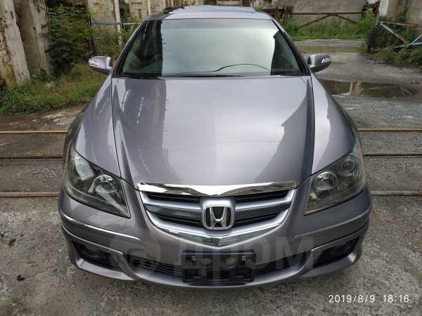 Honda Legend, 2005 год, 320 000 руб.