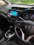 Honda Fit, 2016 год, 590 000 руб.