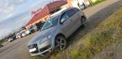 Audi Q7, 2008 год, 1 090 000 руб.