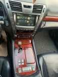 Lexus LS460, 2007 год, 899 999 руб.