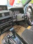 Nissan Terrano, 1992 год, 215 000 руб.