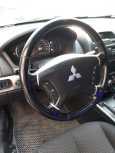 Mitsubishi Galant, 2008 год, 500 000 руб.