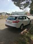 Ford Focus, 2014 год, 495 000 руб.