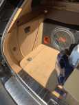 Porsche Cayenne, 2003 год, 499 000 руб.