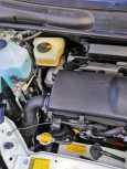 Toyota Prius, 2008 год, 635 000 руб.