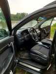 Chevrolet Captiva, 2008 год, 525 000 руб.