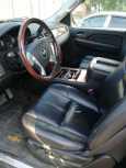 Chevrolet Tahoe, 2008 год, 870 000 руб.