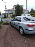 Renault Laguna, 2002 год, 175 000 руб.