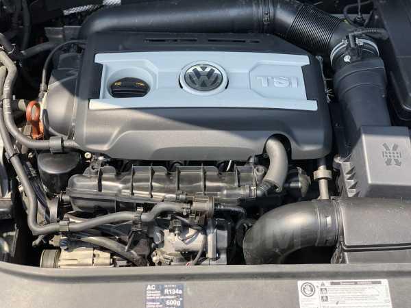 Volkswagen Passat, 2010 год, 480 000 руб.
