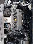 Honda CR-V, 2012 год, 1 158 000 руб.