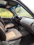 Nissan Terrano II, 1997 год, 300 964 руб.