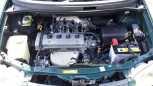 Toyota Corolla Spacio, 1999 год, 285 000 руб.