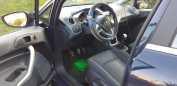 Ford Fiesta, 2008 год, 290 000 руб.