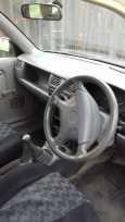 Mazda Demio, 1999 год, 130 000 руб.
