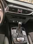 Audi A6, 2014 год, 1 790 000 руб.