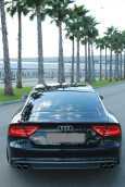 Audi A7, 2013 год, 1 690 000 руб.