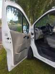 Renault Trafic, 2012 год, 770 000 руб.