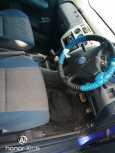 Honda HR-V, 1999 год, 260 000 руб.