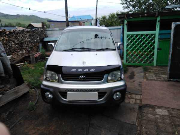 Toyota Lite Ace Noah, 1999 год, 405 000 руб.