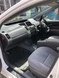 Toyota Prius, 2009 год, 499 000 руб.