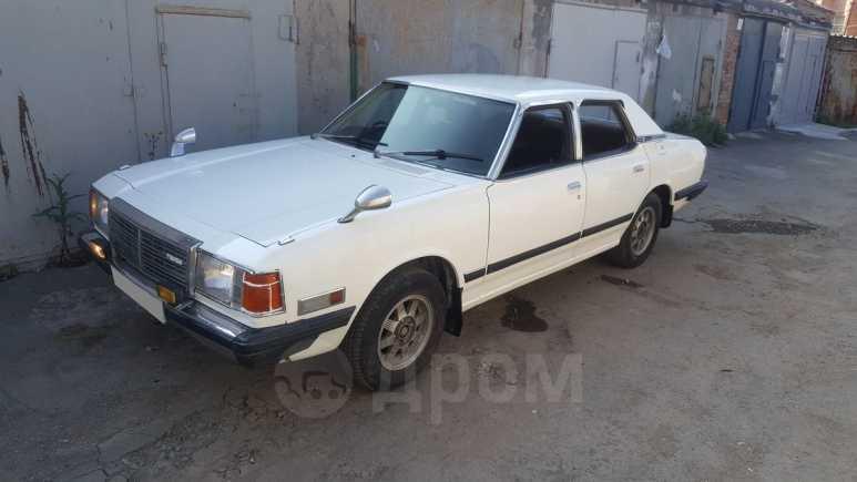 Mazda Luce, 1980 год, 100 000 руб.