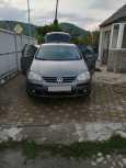 Volkswagen Golf, 2008 год, 370 000 руб.
