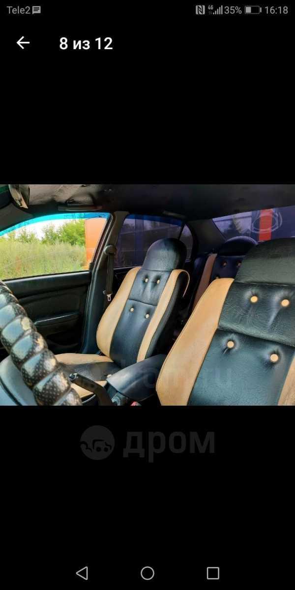Toyota Carina E, 1995 год, 189 000 руб.